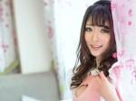 Pink Maid 1