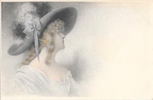 M.M. VIENNE - M. MUKK No 112