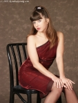Rosaleen Young 2