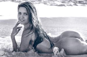 Chrissy Marie - Missing Summer