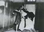 "Audrey Hepburn as ""Sister Luke"" in ""The Nun's Story"" 1959a"