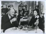"Audrey Hepburn as ""Sister Luke"" in ""The Nun's Story"" 1959d"