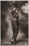 Gladys Cooper (RotaryB.73-1)
