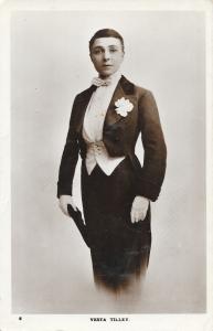 Vesta Tilley (Philco 6)