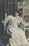 Gudrun Hilderandt (3893-6)