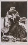 Lily Elsie (Davidson Bros. 1518)1905