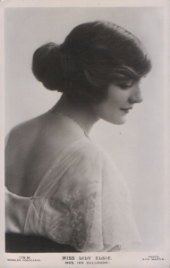 Lily Elsie (J. Beagles 179 M) 1915
