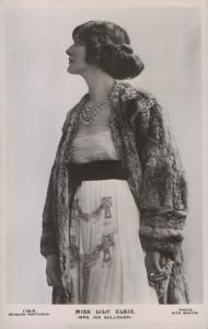 Lily Elsie (J. Beagles 179 R)