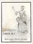 Lily Elsie - Pamela - 1917 (back cover)
