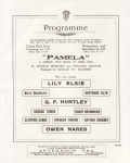 Lily Elsie - Pamela - 1917 (page 11)