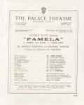 Lily Elsie – Pamela – 1917 (page13)