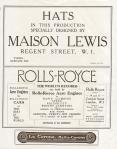 Lily Elsie – Pamela – 1917 (page14)