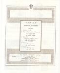 Lily Elsie – Pamela – 1917 (page21)