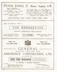 Lily Elsie - Pamela - 1917 (page 6)