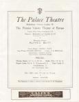 Lily Elsie – Pamela – 1917 (page9)