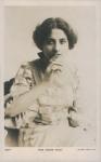 Maude Fealy (Rotary 198P)