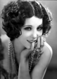Raquel Torres, 1932