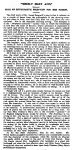 St James's Gazette – Friday 09 September1904