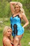 Jodie and Naomi3