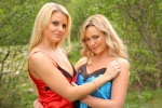 Jodie and Naomi4