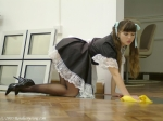 Rosaleen Young – Office Maid 2