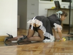 Rosaleen Young – Office Maid 3
