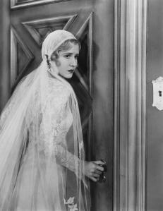 Mae Clarke - Frankenstein - 1931              )_01 (Frankenstein)