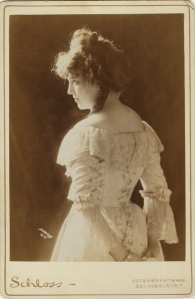 Grace Heyer