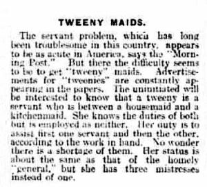 Sunderland Daily Echo and Shipping Gazette - Saturday 17 November 1923
