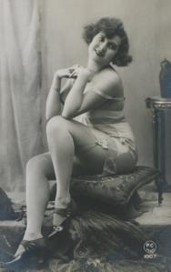 P. C. Paris 1907 a
