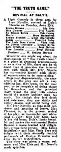 The Era - 3rd July 1929