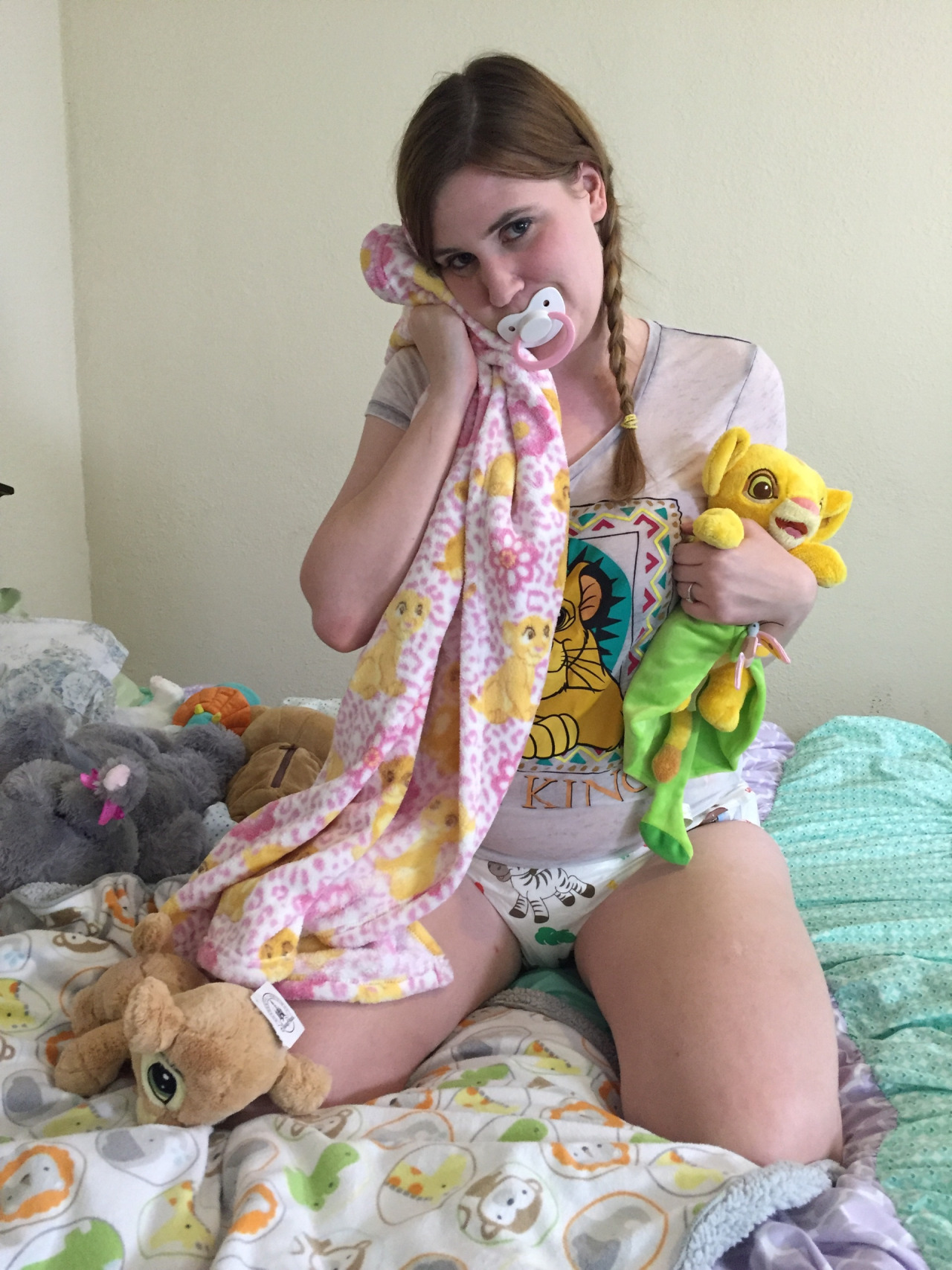 Teen abdl gallery, shitty asshole pictures
