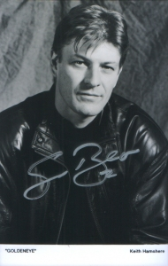 Sean Beam
