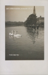 St Ives flood – August 1912a