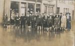 St Ives flood – August 1912b