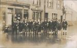St Ives flood – August 1912c