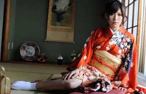 Yuuna Shiina