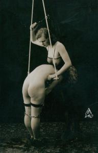 Biederer punishment