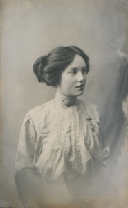 Effie 1911