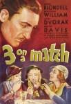Three on a match2