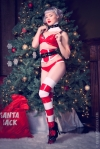 Christmas Miss Mosh2