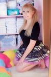 Little Miss Pixels2