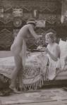 Vintage Maid 01