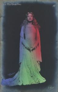 Maude Fealy (J. Beagles L 13) 1906