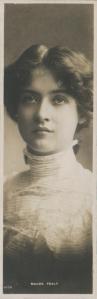 Maude Fealy (Rotary 0026) 1904