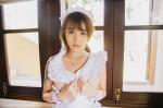 Xia Mei Jiang3