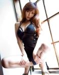 Anri Sugihara 4