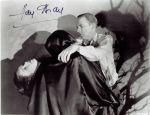 Fay Wray – King Kong – 1933a