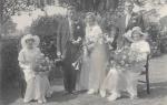 Wedding groups 3