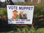 Don't forget to vote today2